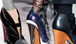 Scarpe-tendenze-moda-autunno-inverno-2012-2013