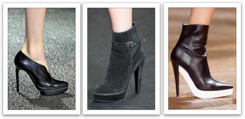 Stivali-tendenze-moda-autunno-inverno-2012-2013