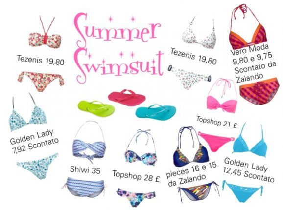 Summer-Swimsuit-saldi-costumi-da-bagno