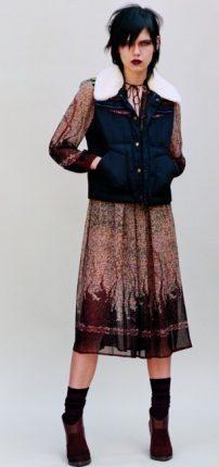 Topshop-abbigliamento-inverno-2012-2013