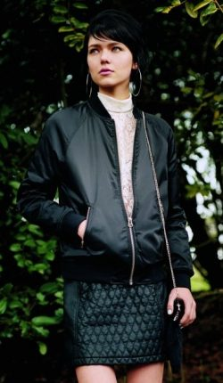 Topshop-bomber-2013