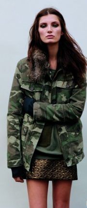 Topshop-giacca-militare-2013