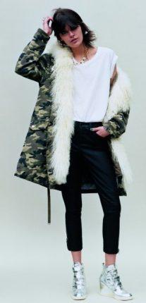 Topshop-giaccone-militare-con-pelo-2013
