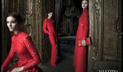 Valentino-abbigliamento-autunno-inverno-2012-2013