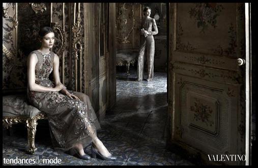 Valentino-moda-autunno-inverno-2012-2013