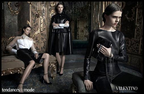Valentino-moda-donna-autunno-inverno-2012-2013