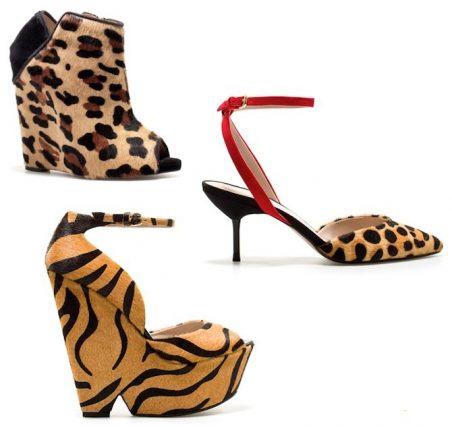 Zara-scarpe-Autunno-Inverno-2012-2013