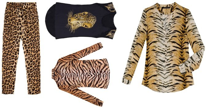Zara-stampe-animali-Autunno-Inverno-2012-2013