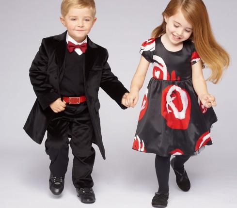 abbigliamento-bambini-dolce-gabbana-sera