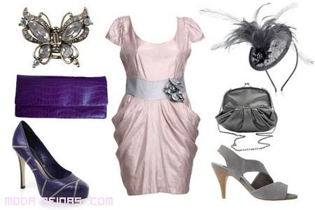 abito-rosa-riutilizzare-i-vestiti