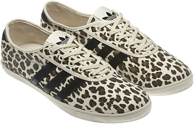 adidas-originals-jeremy-scott-autunno-inverno-2013-sneakers-animalier