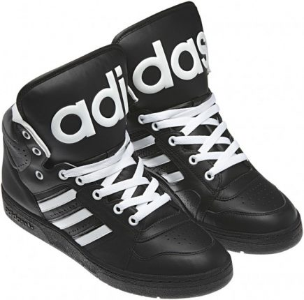 adidas-originals-jeremy-scott-autunno-inverno-2013-sneakers-clasic