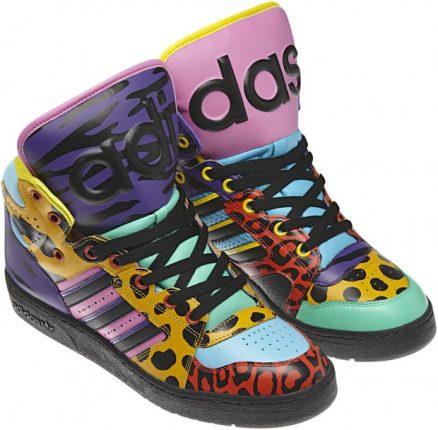 adidas-originals-jeremy-scott-autunno-inverno-2013-sneakers-colorate