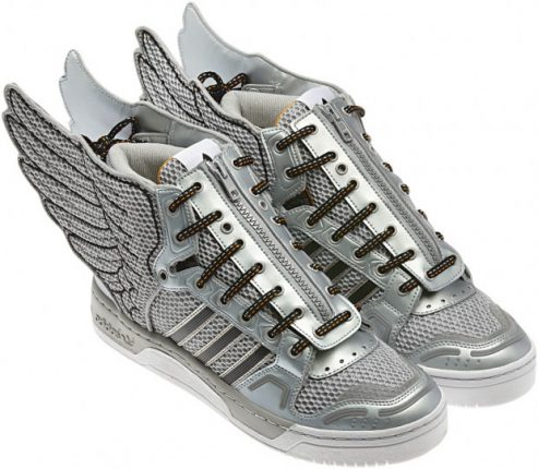 adidas-originals-jeremy-scott-autunno-inverno-2013-sneakers-con-ali
