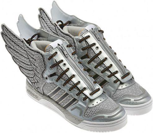 adidas-originals-jeremy-scott-autunno-inverno-2013-sneakers-con-ali