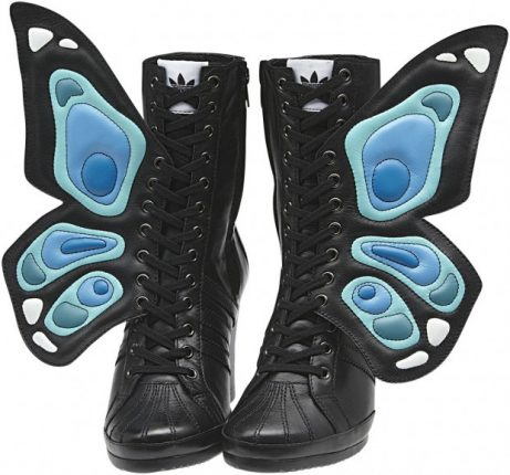 adidas-originals-jeremy-scott-autunno-inverno-2013-sneakers-farfalla