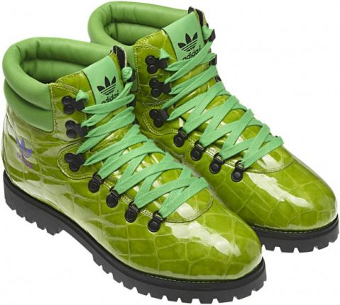 adidas-originals-jeremy-scott-autunno-inverno-2013-sneakers-lucide