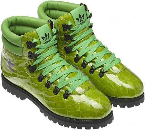 adidas-originals-jeremy-scott-autunno-inverno-2013-sneakers-lucide