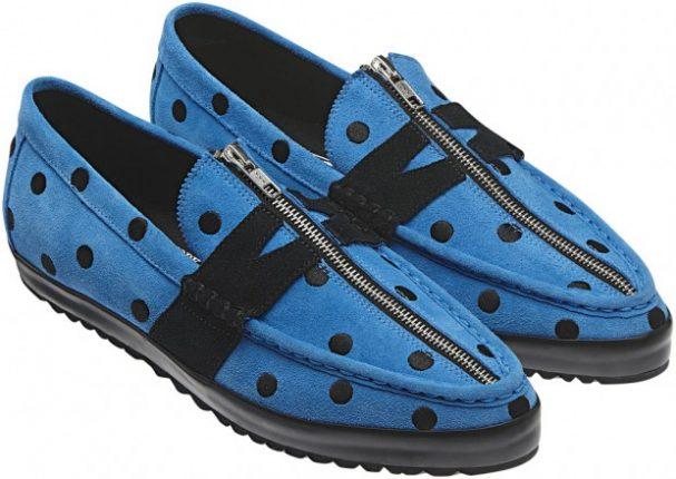 adidas-originals-jeremy-scott-autunno-inverno-2013-sneakers-pua