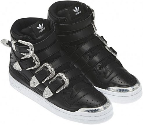 adidas-originals-jeremy-scott-autunno-inverno-2013-sneakers-stringhe