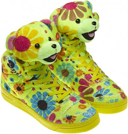 adidas-originals-jeremy-scott-autunno-inverno-2013-sneakers