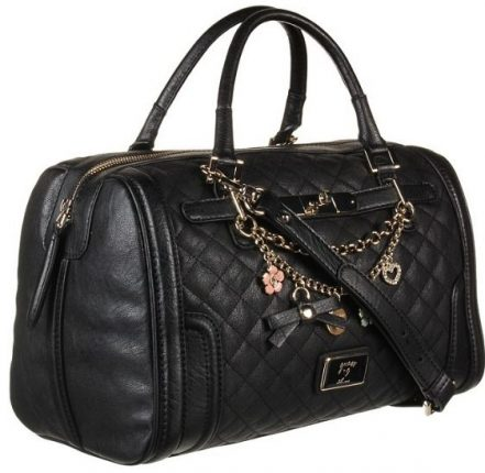 amour-box-satchel-guess-2012-2013