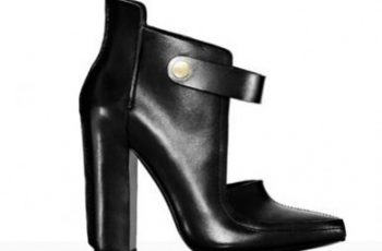 ankle-boot-alexander-wang