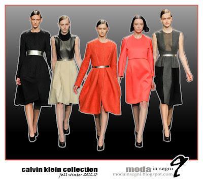 calvin-klein-collezione-autunno-inverno-2013