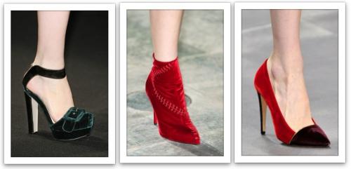 calzature-tendenze-moda-autunno-inverno-2012-2013
