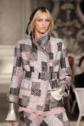 cappottino-in-boucle-patchwork-di-chanel-haute-couture
