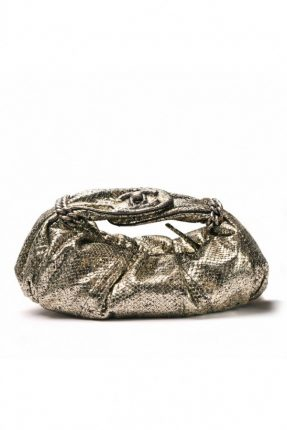 chanel-ai-2012-2013-handbag-oro