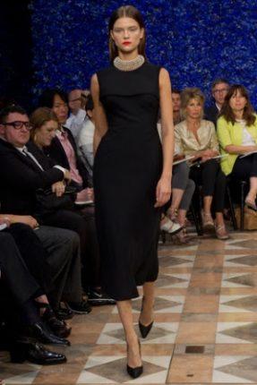 Christian Dior Pasarela 226282218 320x480