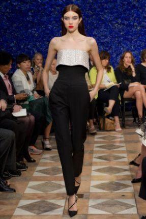 Christian Dior Pasarela 26492112 320x480