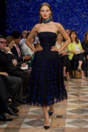 Christian Dior Pasarela 362811451 320x480
