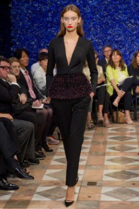 Christian Dior Pasarela 378072008 320x480