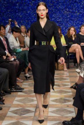 Christian Dior Pasarela 386897777 320x480