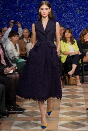 Christian Dior Pasarela 916850831 320x480