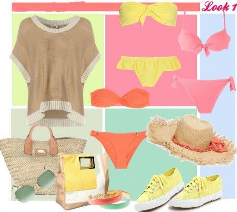 color-blok-spiaggia-estate