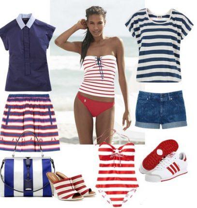 come-vestirsi-per-la-spiaggia