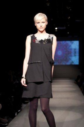 desigual-vestito