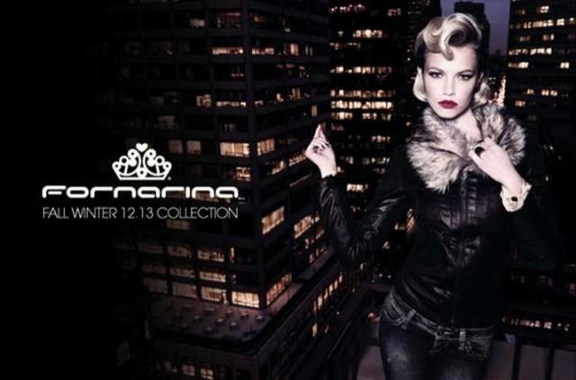 fornarina-abbigliamento-autunno-inverno-2012-2013