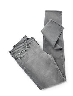 geox-jeans-catalogo-autunno-inverno