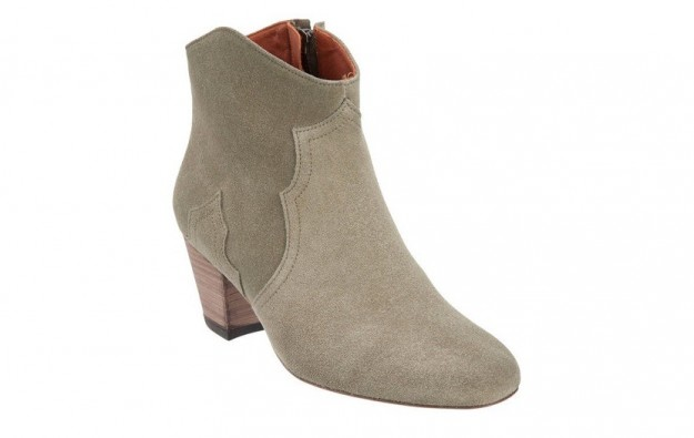 isabel-marant-dicker-ankle-boots