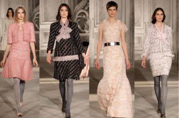la-nuova-collezione-di-chanel-haute-couture