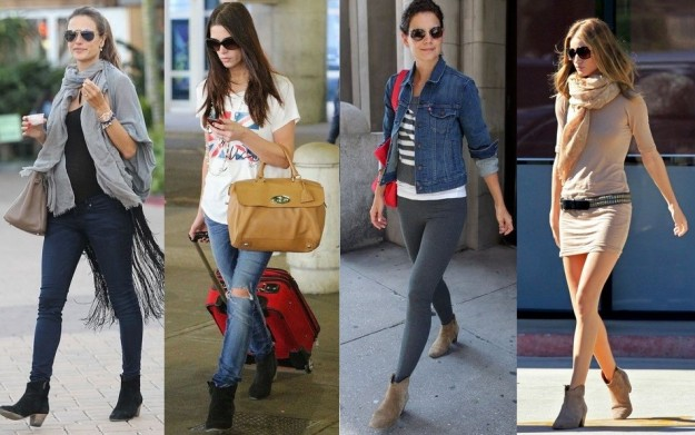 le-celebrities-con-le-scarpe-isabel-marant