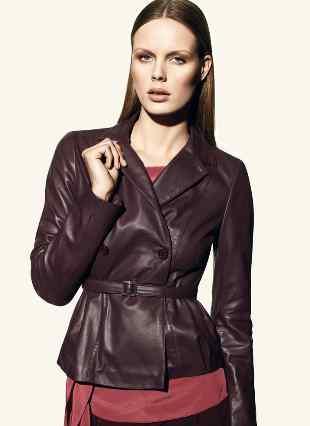 liu-jo-autunno-inverno-2012-2013-giacca