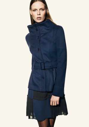 liu-jo-autunno-inverno-2012-2013-gonna-giacca