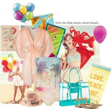 look-da-spiaggia-per-lestate-fashion-tips