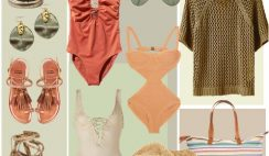 look-estate-spiaggia