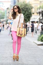 look-estivi-pantaloni-colorati